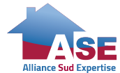 Logo ASE Diagnostic immobilier   Toulouse