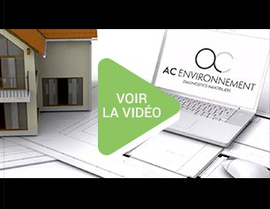 Diagnostic immobilier à Tournefeuille
