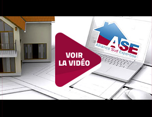 Diagnostic immobilier à Blagnac